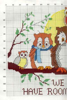 Owls Chart 1