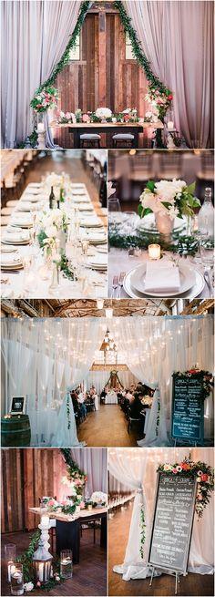 410 Best Wedding Reception Entrance Images Dream Wedding Vintage