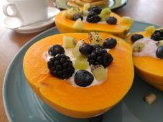 Weekend❤ Start the day right: eat healthy breakfast #foodporn #food #foodie #healthier2017 #ahappycook #homecook #breakfast