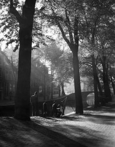 Eduard Planting Gallery and photographer Dirk de Herder (1914-2003) as seen on onlinegalerij.nl