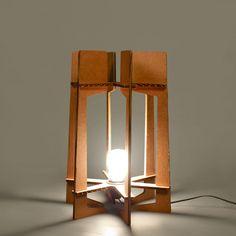 LAMPARA_LAMP - Enrique Romero de la Llanahttp://cargocollective.com/enriqueromerodelallana/LAMPARA_LAMP