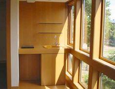 kitchen:k-design