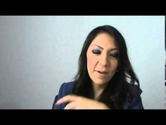 Dia 18 Programa 21 Dias de Exito MK Mexico y Colombia Erika Urosa - YouTube