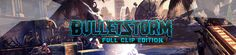 Bulletstorm: Full Clip Edition Details and Launch Trailer