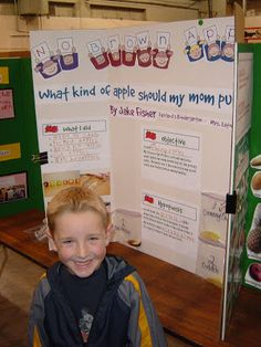 What happens when apples are dried science fair project for Fishing science fair projects