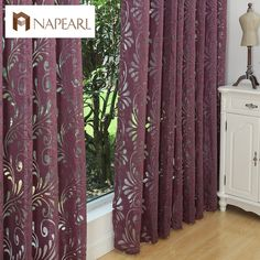 Cheap panel gates, Buy Quality fabric wool directly from China fabric Suppliers:  PRODUCT DESCRIPTION       1. Price:   The price includes ONEpiece(ONE panel)of curtain .&