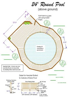Pdf Diy Delta Wood Planer Download Essential Woodworking Tools as well Getting A Little Bit Country At The Yurt Farm together with Suburban Nomad Hybrid Igloo Yurt Tent Tipi Home Idea moreover Stock Photo Traditional House Mongolia Image17976500 besides Pdf Diy Woodward Ok Movie Theater Download How To Build Simple Wood Screen Door. on wooden yurt plans