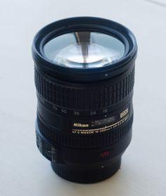 Nikon-Zoom-Nikkor-18-200mm-F-3-5-5-6-AF-S-DX-IF-G-ED-Lens