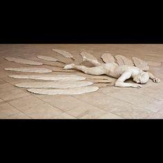 Giuseppe Agnello Postmodernism, Marsala, Installation Art, Creative Business, Surrealism, Art Work, Objects, Notes, Concept