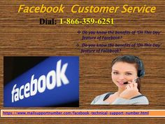 Do you want to be the admin of a Facebook group? If yes, then you can be the admin by placing a call at our toll free number1-866-359-6251. When you dial this number you get the full access to our mammothFacebook Customer Serviceteam. Our techies are well-experienced and aid you to fulfil your requirement in an efficient manner.https://www.mailsupportnumber.com/facebook-technical-support-number.html