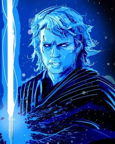 If I see Hayden return as Anakin in episode IX. I will F💥cking LOSE IT!🤩🙌👏👏😱🗣 Revenge of the Sith Anakin is my… Star Wars Rebels, Vader Star Wars, Star Trek, Anakin Vader, Anakin Skywalker, Darth Vader, Star Wars Pictures, Star Wars Images, Ahsoka Tano