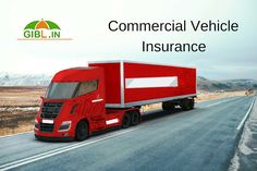 Commercial vehicles play an instrumental role to ensure smooth business operation. If you run a business involving such vehicles you ne. Commercial Vehicle Insurance, Car Insurance, Business Operations, Instrumental, Smooth, Trucks, Play, How To Plan, Vehicles