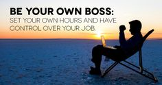 If you want to be your own boss, financial freedom and provide customers great products check out these new products. Go to boboandamber.vasayo.com