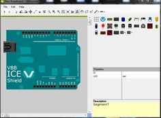 I think the best way to experiment with projects that you aren't sure they'll work or they might possibly blow something up is by simulation. In Arduino's case, the first thing y…