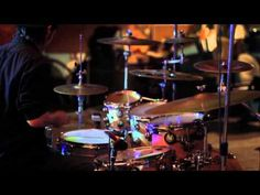 """Aaron Spears inspired - Usher """"Caught up"""" Drum Cover - Tim Watson Drums - Tronnixx in Stock - http://www.amazon.com/dp/B015MQEF2K - http://audio.tronnixx.com/uncategorized/aaron-spears-inspired-usher-caught-up-drum-cover-tim-watson-drums/"""