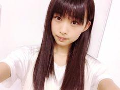 #原田葵 #欅坂46 #harada_aoi #keyakizaka46