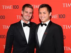 Meet the power players who help Evan Spiegel run Snap Inc. What Is Software, Snap Inc, Helen Smith, Evan Spiegel, People Of Interest, Important People, Co Founder, Techno, Snapchat