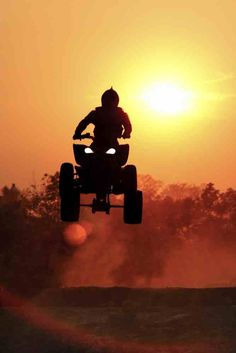 off-roading on some of the best trails in the United States on the Hatfield-McCoy Trails in West Virginia Can Am, E Quad, Atv Motocross, Atv Riding, Trail Riding, Atv Accessories, Quad Bike, Four Wheelers, Buggy