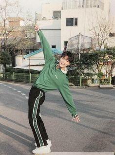 Eunwoo Astro, Astro Boy, Boyfriend Pictures, My Boyfriend, Kim Myungjun, Jinjin Astro, Astro Wallpaper, Divas, Rapper