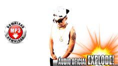 MC TH - Medley pra Detona Funk - DJ Yuri Martins (Download na descrição)...