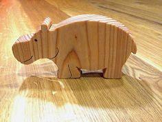 86 Schöne Bilder Zu Tiere Aus Holz Wooden Animals Wooden Toys