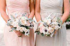 Elegant Washington Estate Wedding: Lisa + Elie | Green Wedding Shoes Wedding Blog | Wedding Trends for Stylish + Creative Brides