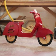 IMG_7160 Balance Bike, Kids Wood, Baby Games, Wood Toys, Wood Projects, Diy And Crafts, Baby Kids, Creations, Woodworking