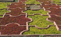 mughal gardens | Mughal Garden