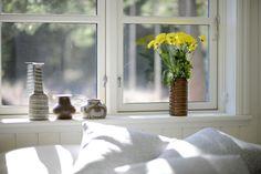 estilo nordico escandinavia estilonordico estilismo distribucion diafana 2 interiores exterior decoracion de salones 2 decoracion decoracion comedores 2 cocinas modernas blancas cocinas blancas interiores