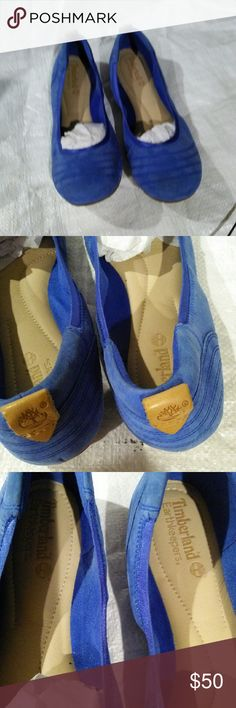 Shoes Brand new Timberland Shoes Flats & Loafers
