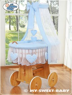 Quality baby products in reasonable prices Folding Canopy, Baby Boy Accessories, Baby Bassinet, Moses Basket, Objet D'art, Baby Shop, Deco, Duvet Covers, Nursery