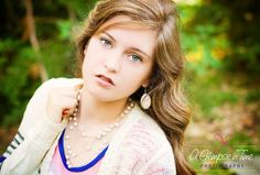 TaylorT_sen2014Web6   Flickr - Photo Sharing! A Glimpse in Time Photography by Heather Shatto--Kansas photographer