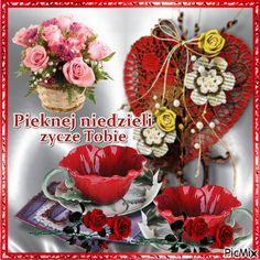 Floral Wreath, Wreaths, Image, Home Decor, Fotografia, Flower Crowns, Deco Mesh Wreaths, Garlands, Home Interior Design