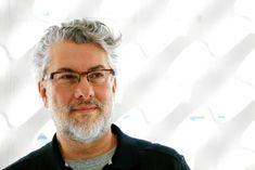 Architekt Marcio Kogan definiert neu den Minimalismus