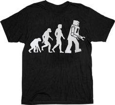 002fe33ac 34 Best The Epic T-shirts of Sheldon Cooper! Da Da Da images