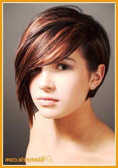 short hairstyles 2014 Wallpaper
