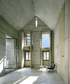 Maison gigogne |MilK decoration