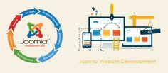 Why Is Joomla Web Development Company In Higher Profit?