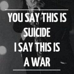 Bring me the horizon- It never ends