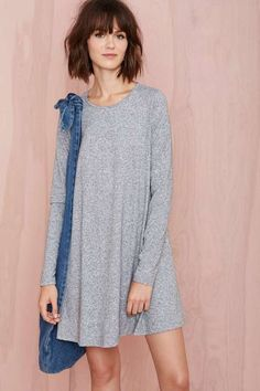 Full Swing Dress is on sale now for - 25 % ! http://greatcashback.info/dub/