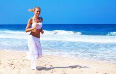 http://www.q8rashaqa.com/en/wp-content/uploads/2013/03/healthy-woman-running-on-the-beach.jpg