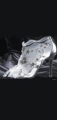 Carlo Pignatelli Jolie -shoes