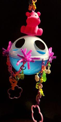 Sugar Glider Toys, Sugar Gliders, Poppy, Christmas Ornaments, Pets, Holiday Decor, Ebay, Home Decor, Decoration Home