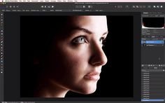 Affinity Photo is a new program that was launched today by the England-based software company Serif. It's designed to be a powerful alternative to Adobe Ph