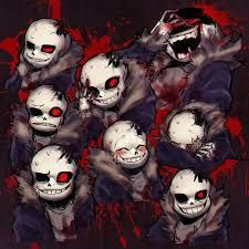 「horrortale」の画像検索結果