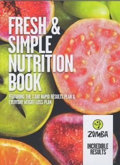 1000+ images about zumba diet plan on Pinterest | Zumba ...