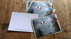 Postkort Pictures