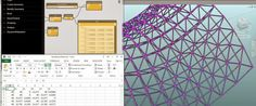 Open source graphical programming for design | Dynamo extends building information modeling with the data and logic environment of a graphical algorithm editor.