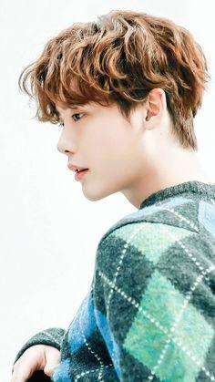 이종석 · Lee Jong Suk Ve aşk. Suwon, Lee Jong Suk Cute, Lee Jung Suk, Asian Actors, Korean Actors, Up10tion Wooshin, Lee Jong Suk Wallpaper, Kang Chul, Han Hyo Joo