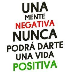 Reposting @j.adalis_ot: Ayer, hoy, y siempre! #life #vida #photooftheday #happy #tranquilidad #frases #chile #chilegram #instachile #instapuq #puntaarenas #tiemposmejores #mentepositiva #live #photo